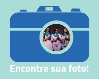 Fundação Florestan Fernandes